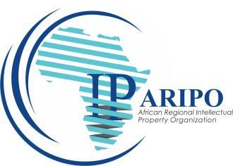IP ARIPO Logo