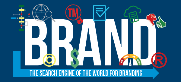 The Search Engine of the World for Branding