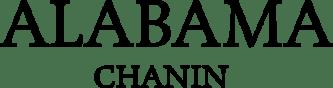 Alabama Chanin Logo