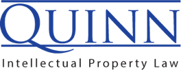 Quinn Intellectual Property Law Logo