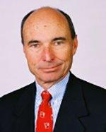 Dan Minteer Duane Morris Law Firm Image
