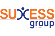Success Group Logo