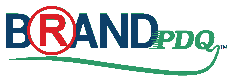 BrandPDQ