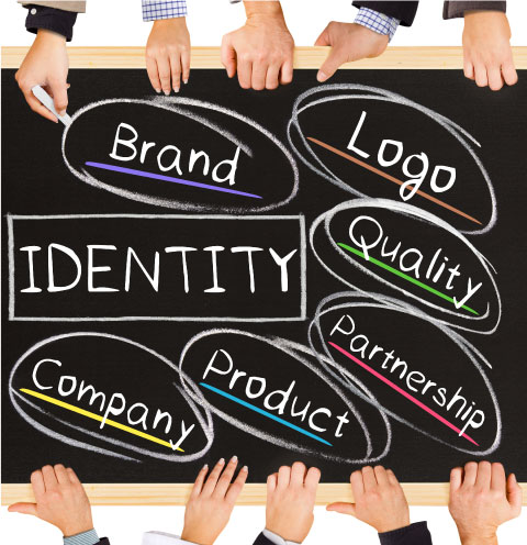 What Is Your Brand Associated With?